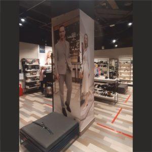 оформление магазина ральф1