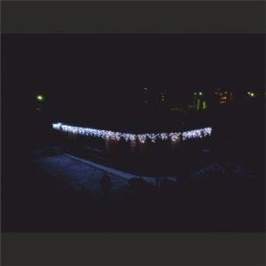 подсветка хозблок